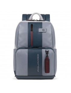 Customizable computer backpack