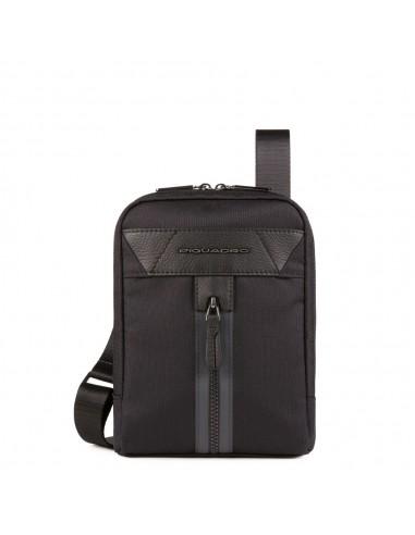 Pocket crossbody bag Piquadro Trakai
