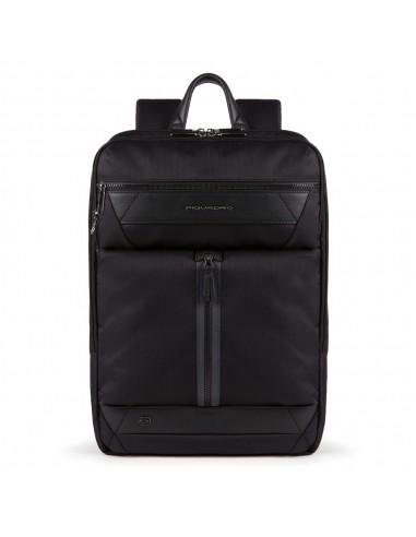 Expandable laptop backpack Trakai