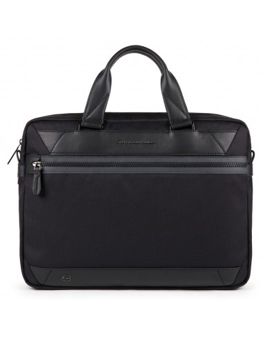 Laptop portfolio briefcase Piquadro...