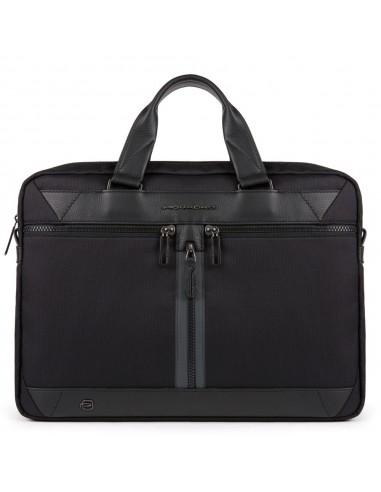 Fast-check, computer briefcase...