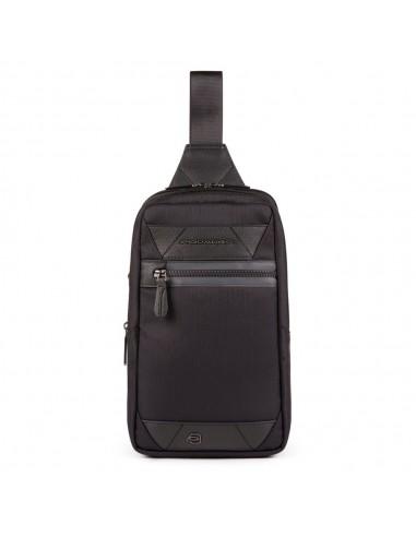 Mono sling bag Piquadro Trakai