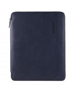 Notepad holder Piquadro Tallin