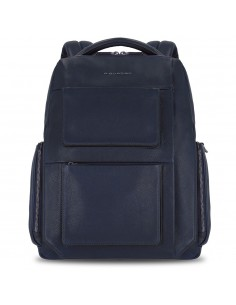 Fast-check PC backpack Tallin