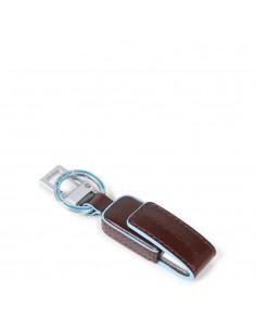 Porta chaivi con chiavetta...