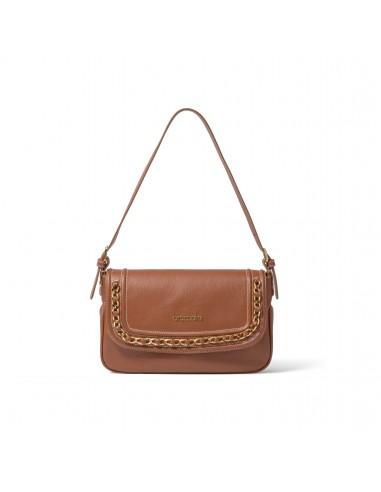 Braccialini Nora Small shoulder bag
