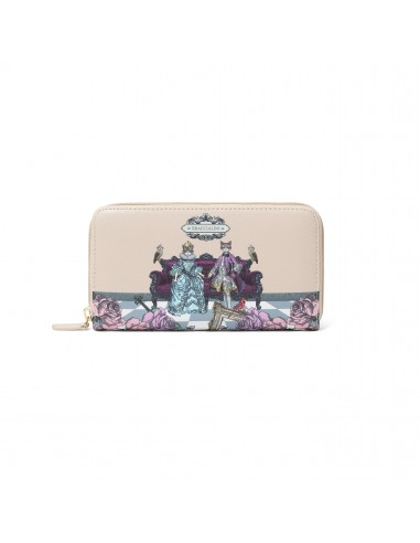 Ladies' wallet Braccialini Britney