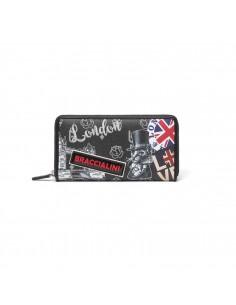 Lady's wallet Braccialini...