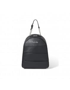 Women's backpack...
