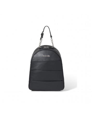 Women's backpack Braccialini Sandra