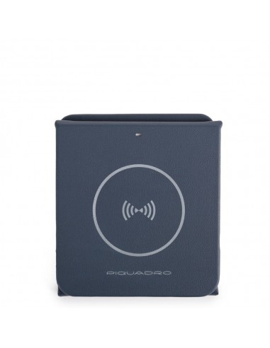 Piquadro Wireless charging base for...