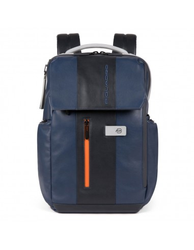 """Laptop and iPad®12,9"""" backpack..."""