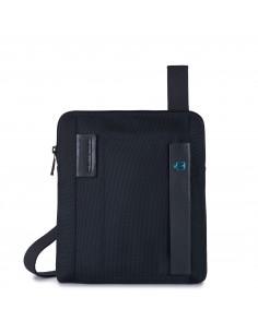 Piquadro collezione P16 borsello porta Ipad