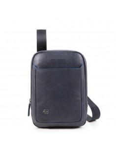 Piquadro collezione B2 Special borsello porta Ipad mini