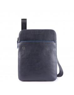 Piquadro collezione B2 Special borsello porta Ipad