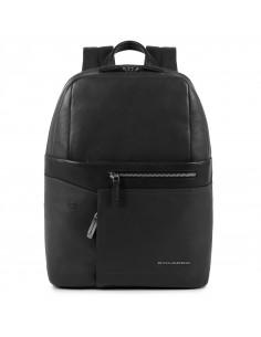 Computer/iPad 12,9 backpack Cary Piquadro