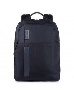 """Piquadro collezione P16 zaino porta notebook da 15,6"""""""