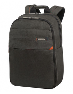 Samsonite collezione Network 3 zaino porta notebook da 15,6""