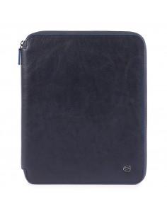 Piquadro collezione B2 Special portablocco formato A4