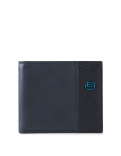 Men's wallet Pulse Piquadro
