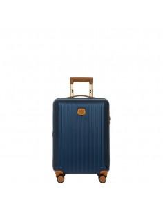 Brics collezione Capri trolley cabina rigido
