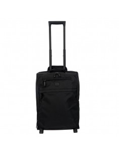 Expandable Trolley X-Travel