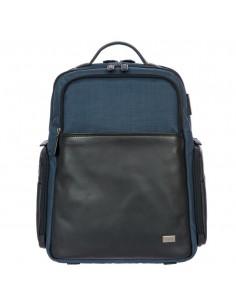 """Bric's collezione Monza zaino con porta notebook da 15,6"""""""