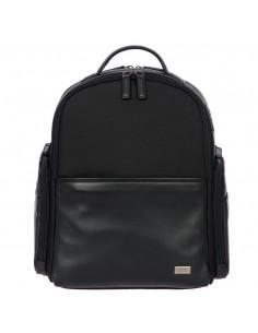 Computer Backpack Monza