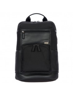 Backpack Bric's Monza