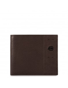 Men's wallet P15Plus Piquadro