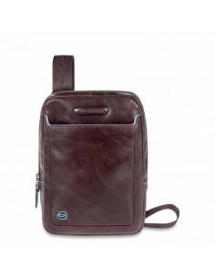 Piquadro collezione Blue Square borsello porta Ipad mini