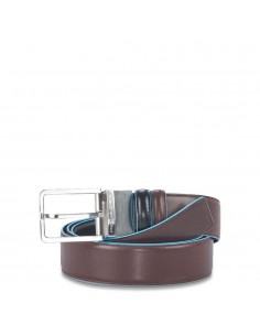Cintura Blue Square...