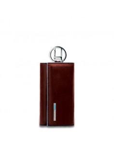 Key holder 6 hooks with...