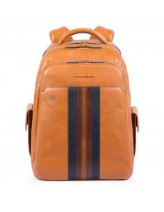 Piquadro collezione B2 Special zaino porta notebook