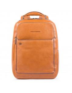 Piquadro collezione B2 Special zaino in pelle porta notebook