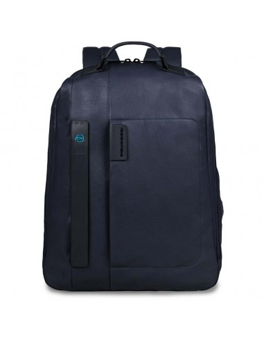 PC backpack Piquadro Pulse